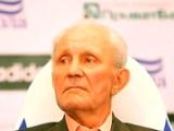 12 мая. Сегодня родились... Кольцову исполнилось бы 76