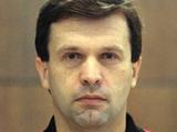 Сергей ШЕБЕК: «В матче «Шахтер» — «Динамо» у арбитров был разный подход к двум командам»