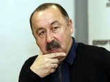 Валерий Газзаев: «Oбъединенный чемпионат будет способствовать высокому уровню футбола»