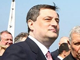Эдуард Матвийчук: «Одесский «Черноморец» через пару лет станет чемпионом»