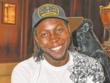 Дьемерси МБОКАНИ: «Дискотека с одноклубниками – сближает»