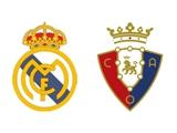«Реал» впервые за 16 лет сыграет в полдень