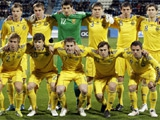 Яковенко назвал состав «молодежки» на матч со Швейцарией