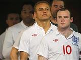 Сборная Англии отменит товарищеский матч с Таиландом из-за результатов голосования по ЧМ-2018?
