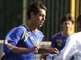 U-19: украинцы — в элит-раунде