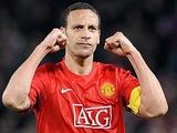 Фердинанд: «Для «Манчестер Юнайтед» начинается новая эра»