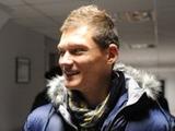 Александр Матвеев: «Очень много матчей мы выиграли за счет действий Безуса»