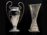 Лига чемпионов: знаем 13 из 22-х