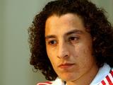 «Валенсия» отпускает Гуардадо в «Байер»