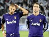 «Реал» летом покинут как минимум шесть футболистов