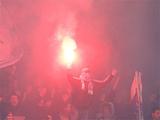 УЕФА примет решение, открывать или нет дисциплинарное дело против «Зенит», не позднее пятницы
