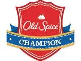 Прими участие в фотоконкурсе Old Spice Champion и выиграй мяч Евро-2012!