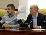 Обзор СМИ. Псевдопрокуроры для куратора