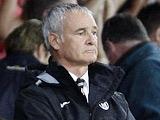 Клаудио Раньери: «Хоть и в «Роме», но претендовать на пост наставника «Ливерпуля» очень приятно»