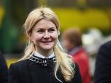 Юлия Светличная: «Рассчитываем, что матч Украина — Турция пройдет в Харькове»