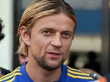 Анатолий ТИМОЩУК: «Соперник приехал хороший, но по классу мы были выше»