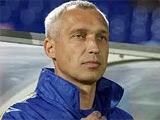 В «Ростове» подняли вопрос об увольнении Протасова