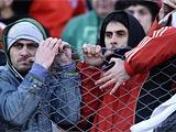 Фанаты «Ривер Плейта» угрожали арбитру убийством, требуя пенальти