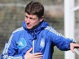 Новым главным тренером БАТЭ стал Алексей Бага. За Дулубом не последовал никто из помощников