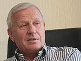 Колосков: «Смородской надо поближе узнать Семина»