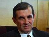 Стефан Решко: «Металлист» много говорит, пусть сначала бронзовые медали отдадут...»