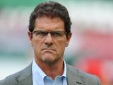 Капелло не хочет возвращаться в «Милан»