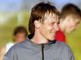 Николай Медин: «Важно, с каким настроением вернется «Динамо» из Манчестера»