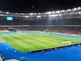 На матч «Динамо» — «Шахтер» еще можно купить 27 тысяч билетов