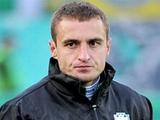 Михаил Кополовец: «Карпаты» остались в Премьер-лиге, но радости от этого нет»