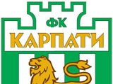 К матчу с ПСЖ «Карпаты» будут готовиться в Турции