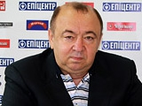 Александр Ефремов уже передумал…