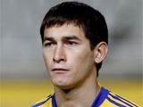 Тарас Степаненко: «Тренер сказал: ты – игрок команды и должен набирать опыт»