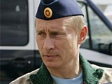 Владимир Путин поручил семи компаниям обеспечить финансирование «Томи»