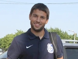 Сергей Политыло переходит в «Днепр»?