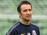Болельщики «Порту» требуют отставки главного тренера