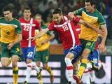 Милош Нинкович: «Хотел бы помочь сборной на ЧМ, но я в Австралии и мне 32 года»