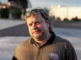 Алексей АНДРОНОВ: «Зачем Ярмоленко менять «Динамо» на «Ливерпуль»?»