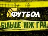 Александр Денисов: «Не ехать же нам в Крым на БТРe!»