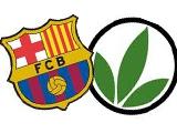 «Гербалайф» стал спонсором «Барселоны»