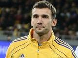 Андрей Шевченко: «Такой поддержки команды, как во Львове, не найти нигде в мире»