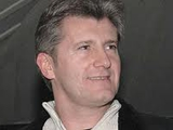Шукер стал главой хорватской федерации футбола