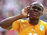 «Тоттенхэм» хочет увести у «Реала» Кулибали