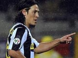 Мауро Каморанези намерен перейти в «Милан»