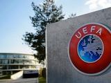 УЕФА намерен ужесточить финансовый фэйр-плей