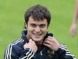 Алан Касаев: «Было неприятно, что россияне болели за «Челси»