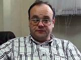 Артем Франков: «В Премьер-лиге есть две команды, которые можно назвать призраками»