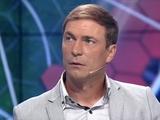 Олег Венглинский: «Сравнивать людей, работающих на благо футбола, с собаками — это верх цинизма»