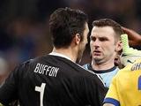 Майкл Оливер рассказал, что происходило после матча между «Реалом» и «Ювентусом»