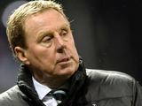 Реднапп может завершить тренерскую карьеру после окончания сезона