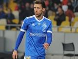 Йосип Пиварич: «Приложим все усилия, чтобы подарить болельщикам победу над «Шахтером»